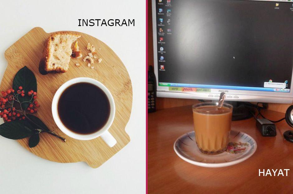 instagram-gercek-hayat-manset-1-2