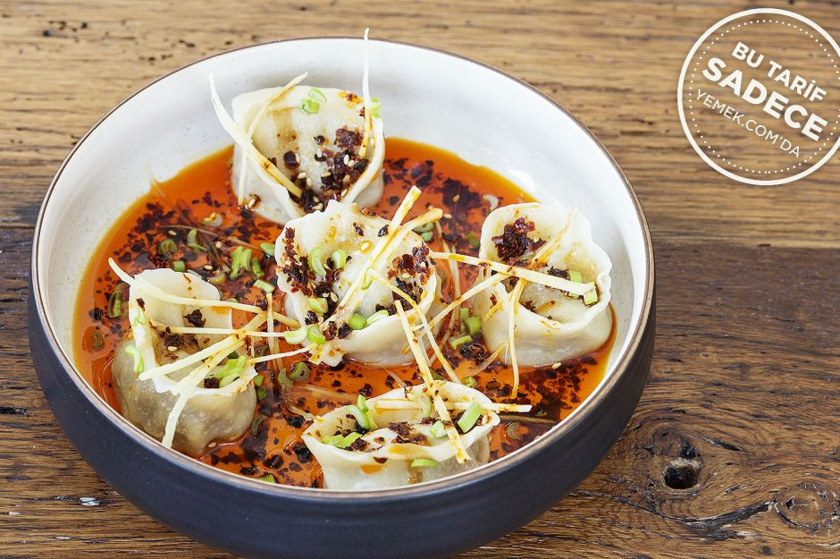 https://yemek.com/tarif/go-meso-kiymali-dumpling/ | Kıymalı Dumpling Tarifi