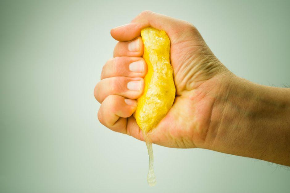 limon-nasil-sikilir-manset