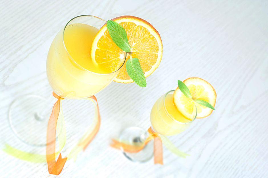 http://yemek.com/tarif/limonata/ | Limonata Tarifi