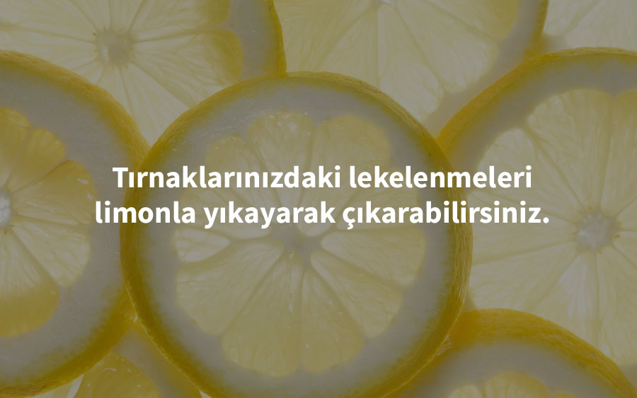 http://healthfitnessrevolution.com/why-you-should-drink-lemon-water-first-thing-everyday/ | healthfitnessrevolution - limon pratik bilgi