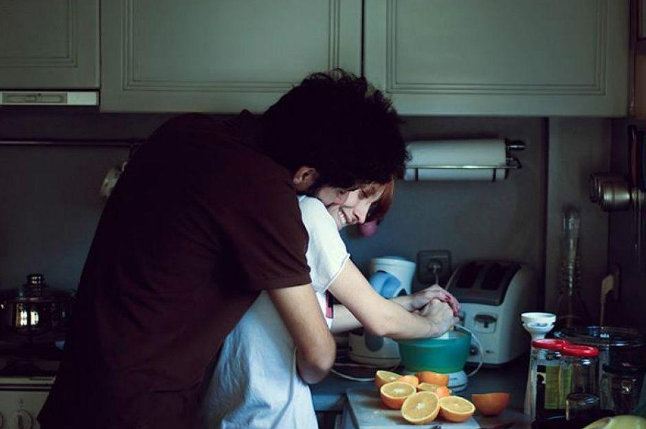 https://yemek.com/erkekler-de-yemek-yapmali/#.V4zwDLiLTIU | yemek.com