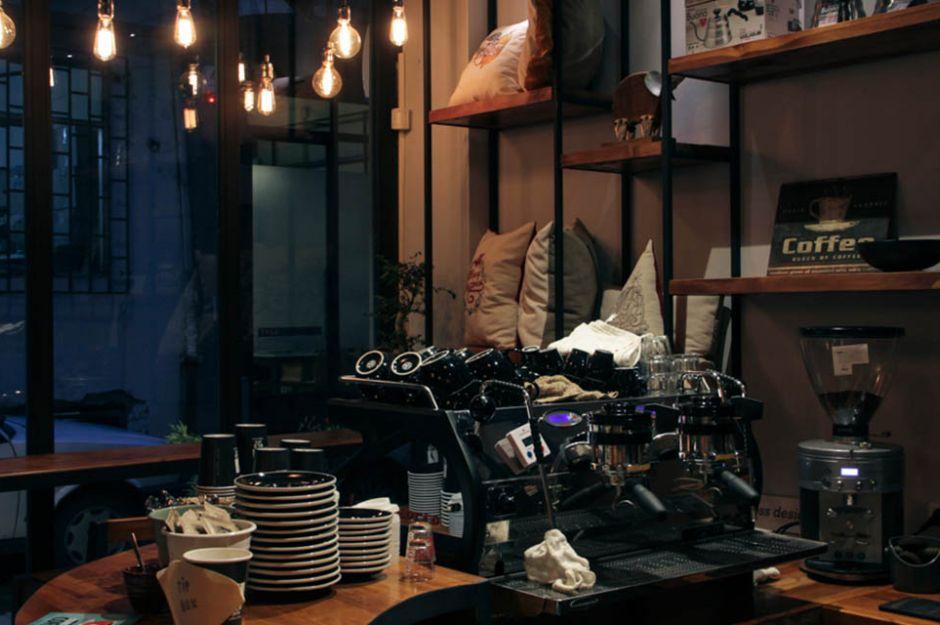 http://oldmag.net/2015/01/10/old-java-coffee-galata/ | oldmag - galata mekanları