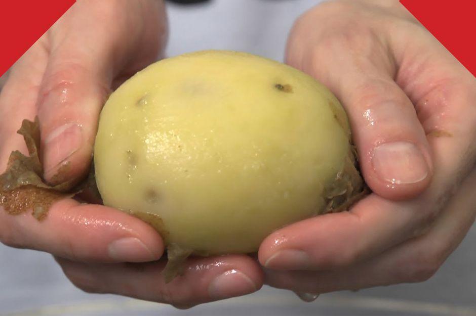 patates-nasil-soyulur-yeni-manset