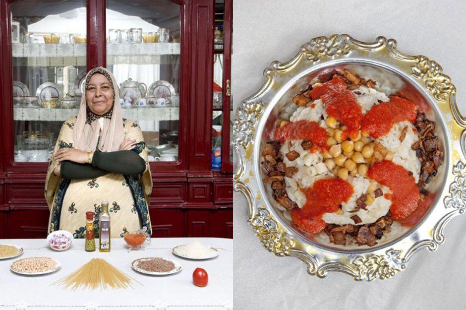 anneanne-yemekleri