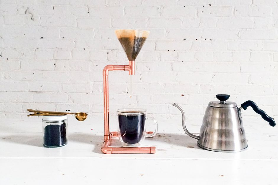 http://www.brit.co/pour-over-coffee-maker/ | brit