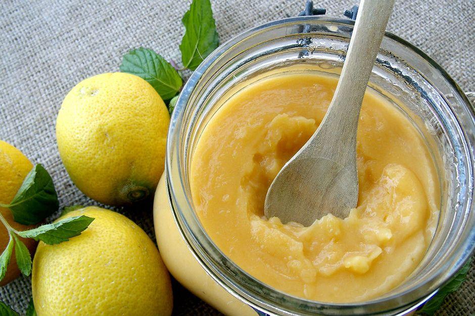 https://yemek.com/tarif/limon-kremasi/ | Limon Kreması Tarifi
