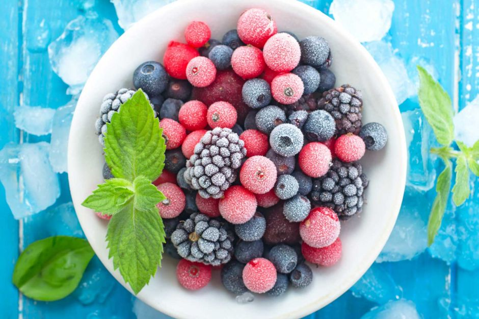 http://eblogfa.com/food-2/15-best-frozen-fruits-vegetables | eblogfa