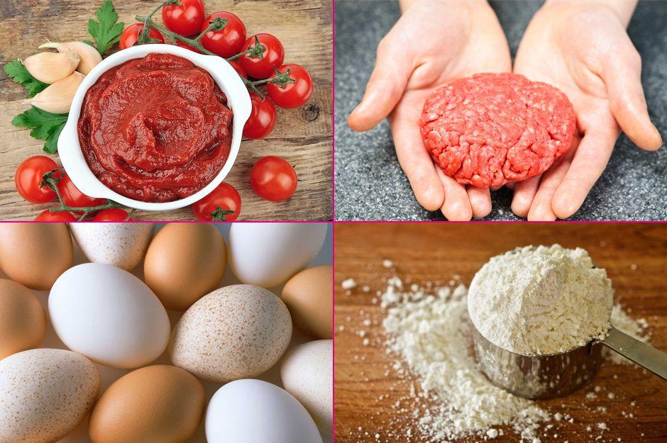 mutfakta-olması-gereken-yiyecekler
