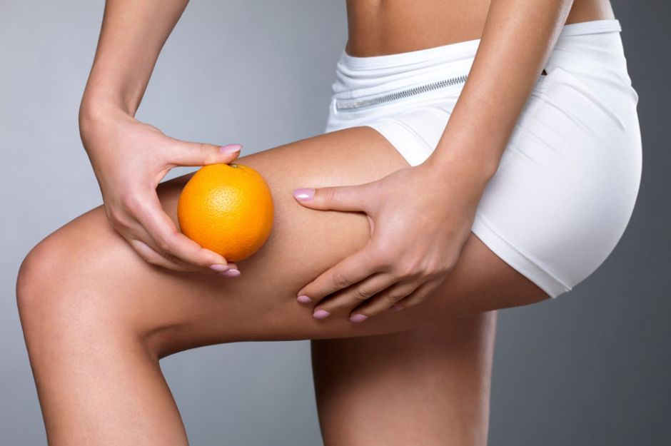 http://personaltraininginstitute.com/know-get-rid-cellulite/ | personaltraininginstitute