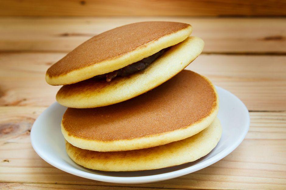 https://yemek.com/tarif/sut-burger/ | Süt Burger Tarifi
