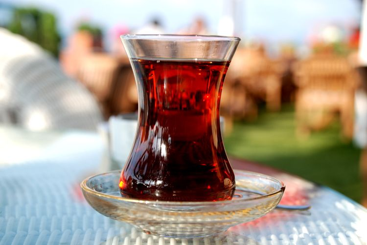 http://www.deviantart.com/art/Turkish-Tea-78474456 | deviantart