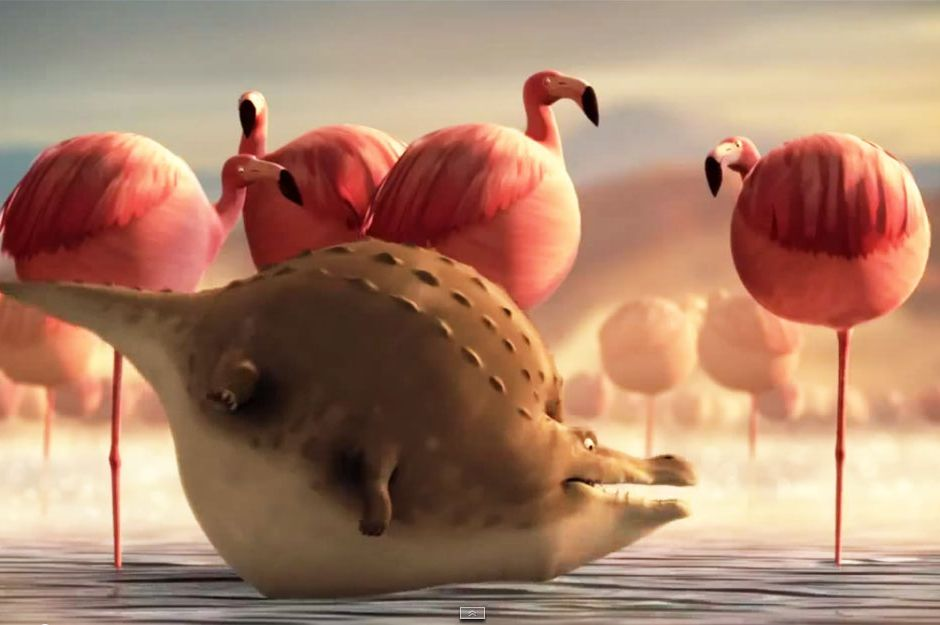 hayvanlar-sagliksiz-beslenirse