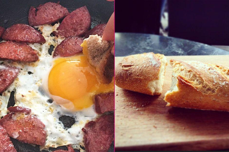 kahvaltinin-onemi-nedir