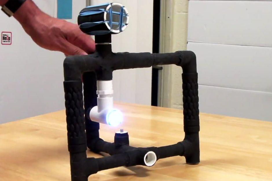 kamera-tutacağı-yapımı