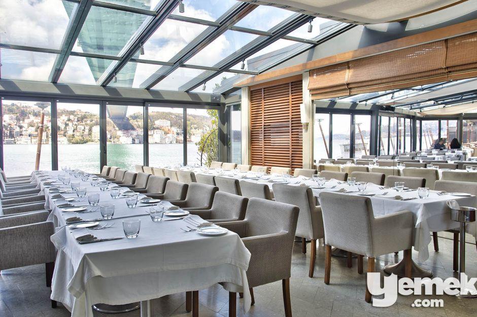 https://yemek.com/lacivert-restaurant/ | Lacivert Restaurant