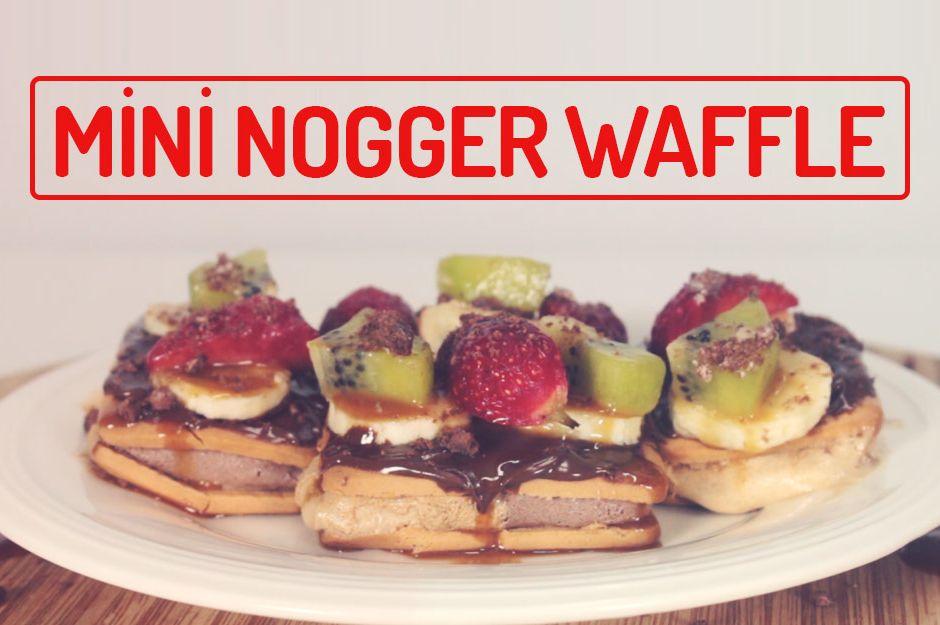 mini-nogger-waffle-1