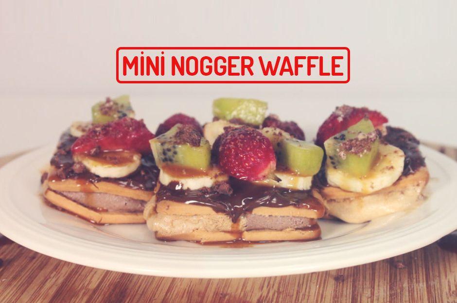 mini-nogger-waffle