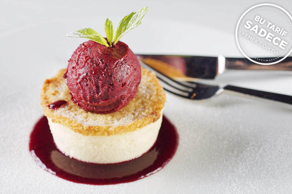 https://yemek.com/tarif/parle-mascarpone-cheesecake/  | Mascarpone Cheesecake Tarifi