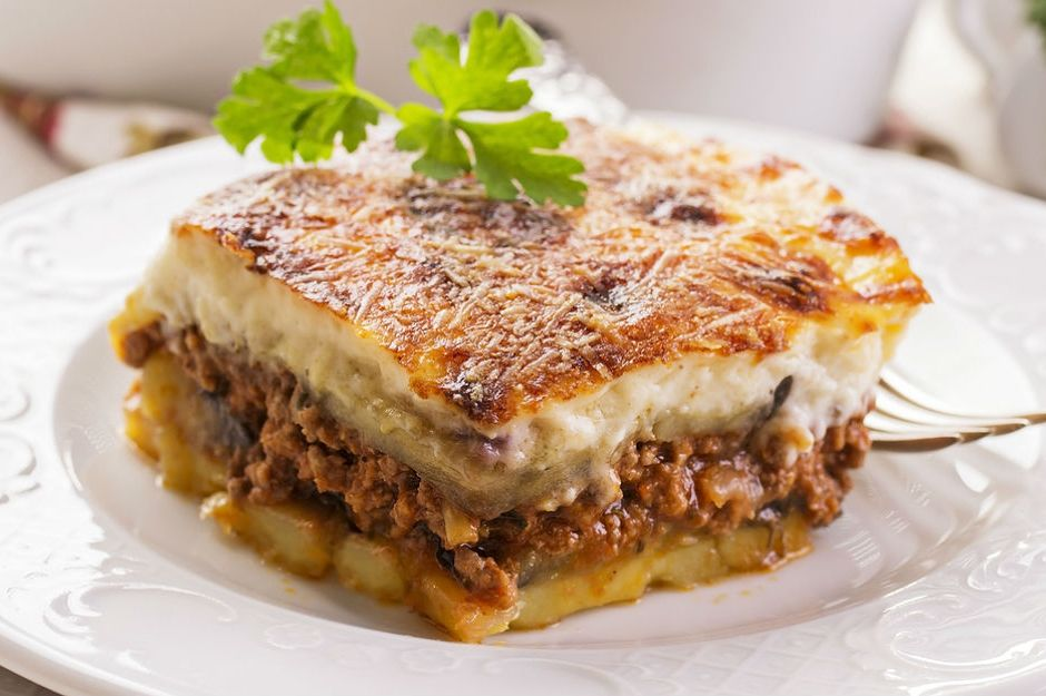 https://yemek.com/tarif/patlican-oturtma/ | Patlıcan Oturtma Tarifi