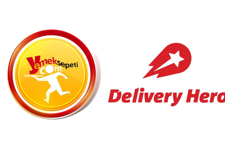 Yemeksepeti Delivery Hero