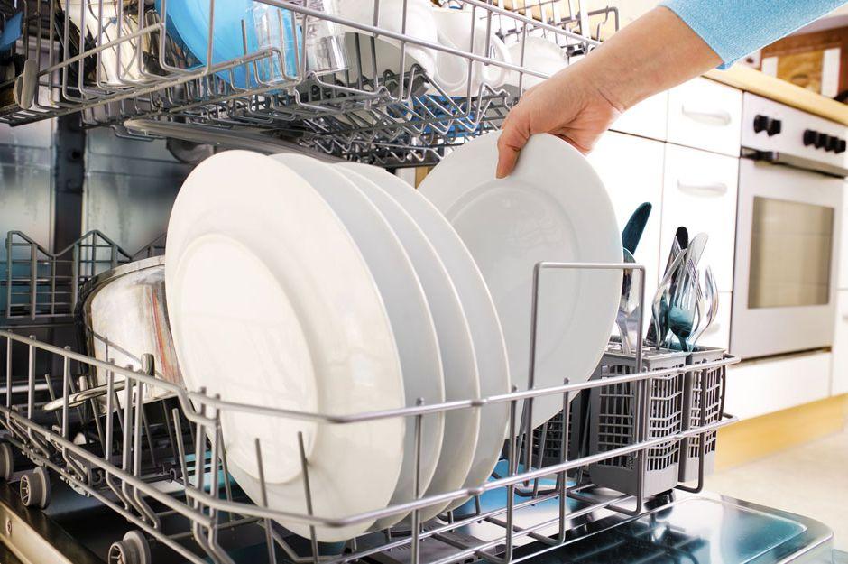 http://www.casamea.ro/casa/electro/electrocasnice-/masina-de-spalat-vase--o-necesitate-sau-nu--12897 | casamea