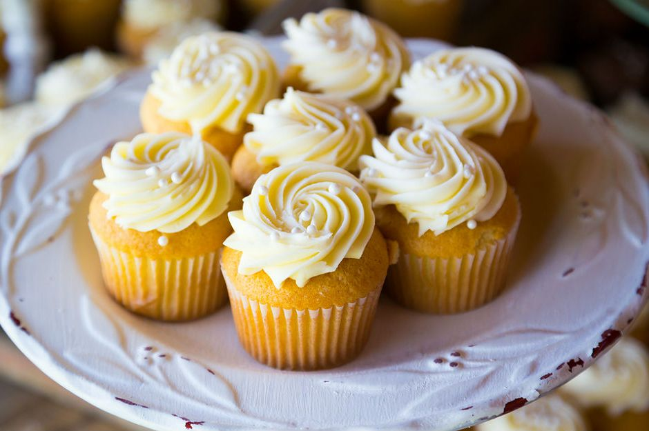 https://yemek.com/tarif/cupcake/ | Cupcake Tarifi
