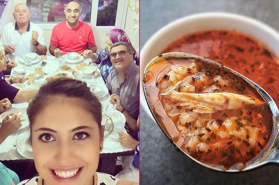 iftar-cici