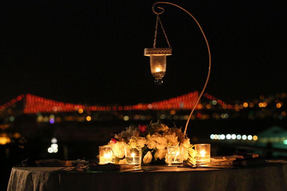 istanbul-iftar-mekanlari-1