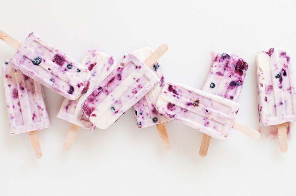 yogurtlu-tarifler