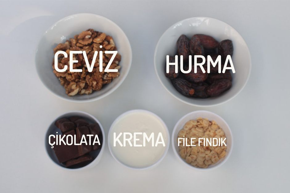 cikolata-kapli-hurma