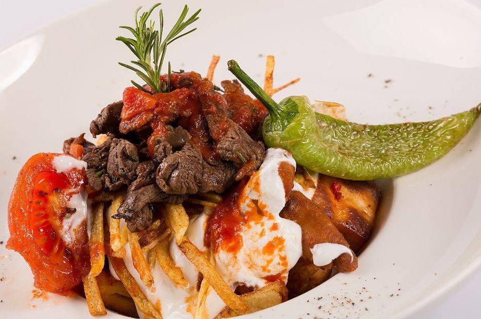 https://yemek.com/tarif/cokertme-kebabi/ | Çökertme Kebabı Tarifi