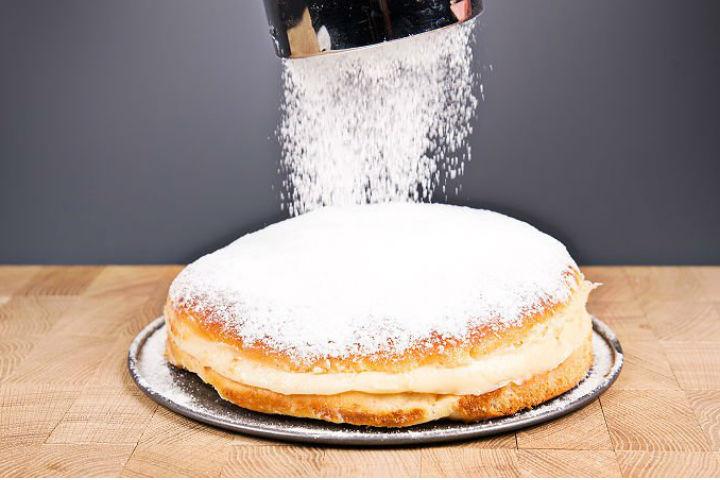 https://yemek.com/tarif/alman-pastasi/ | Alman Pastası Tarifi