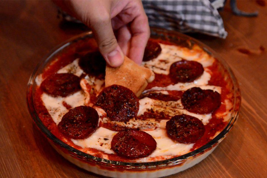 hamursuz-pizza-tarifi