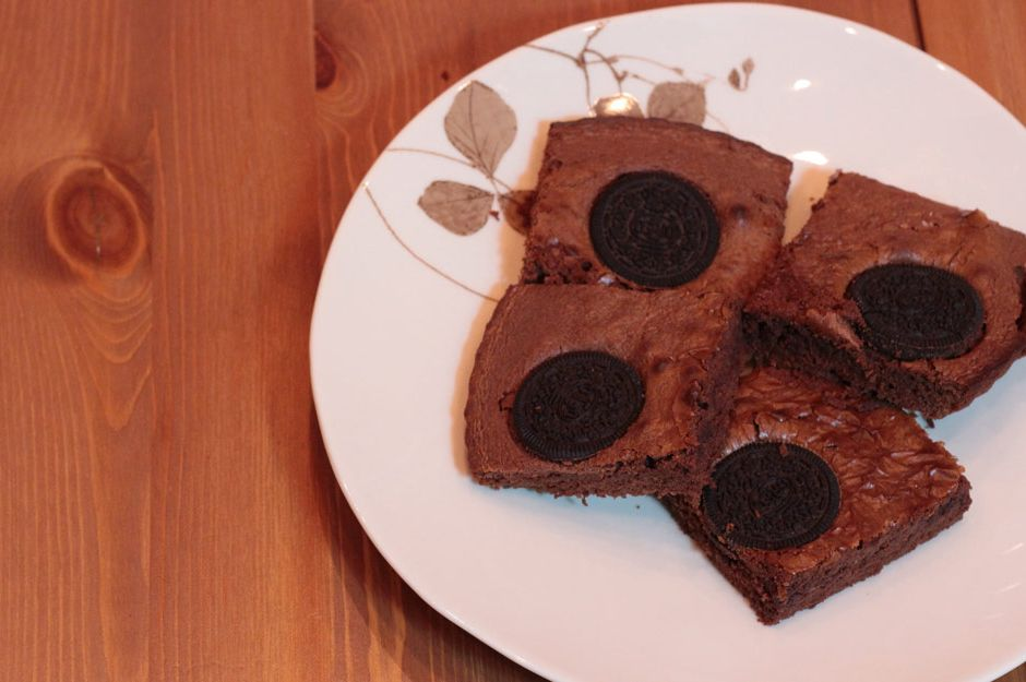 nutella-brownie-site