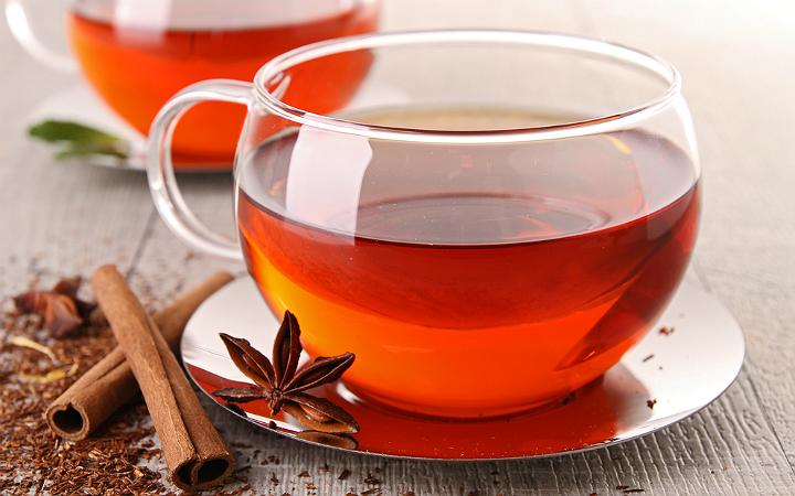 tarçın çayı ile ilgili görsel sonucu
