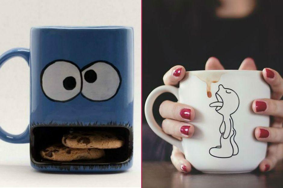 tasarim-kahve-kupalari2