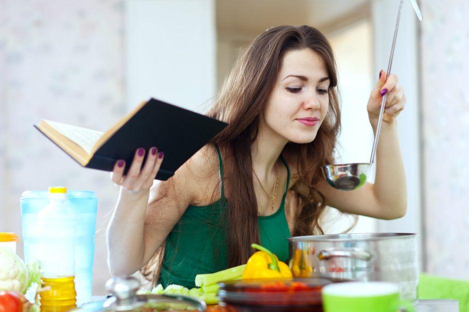 yemek-yapmayi-seven-insanlarin-ortak-ozellikleri-manset