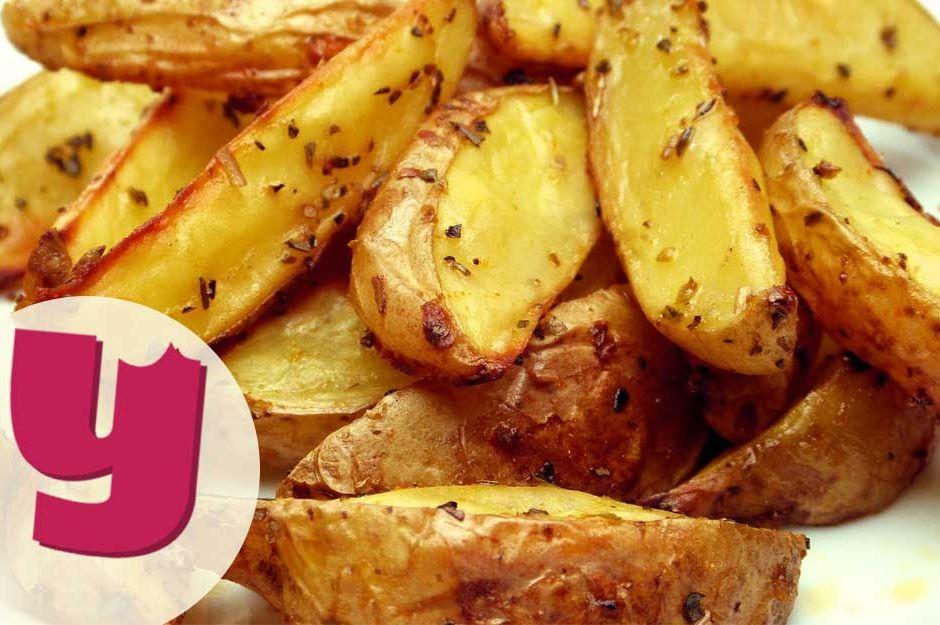 acili-patates-kabuklari
