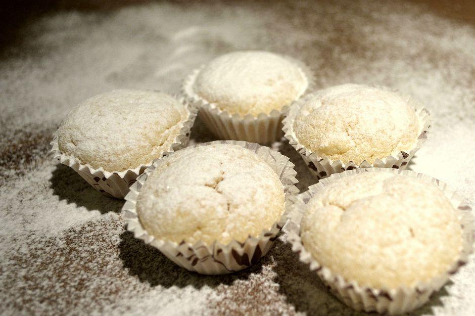 https://yemek.com/tarif/kremali-top-kurabiye/ | Kremalı Top Kurabiye Tarifi