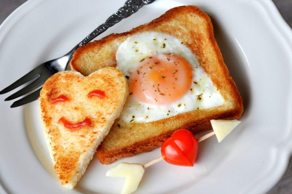 https://yemek.com/tarif/kalp-yumurta/ | Kalp Yumurta Tarifi