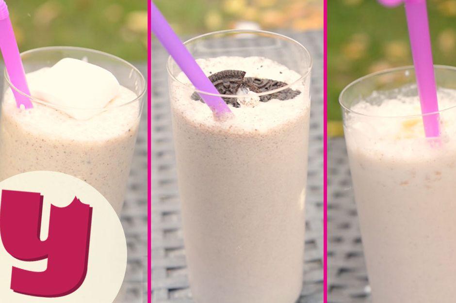 milkshake-site