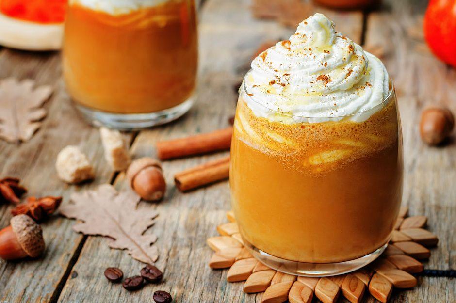 https://yemek.com/tarif/pumpkin-spice-latte/ | Pumpkin Spice Latte Tarifi