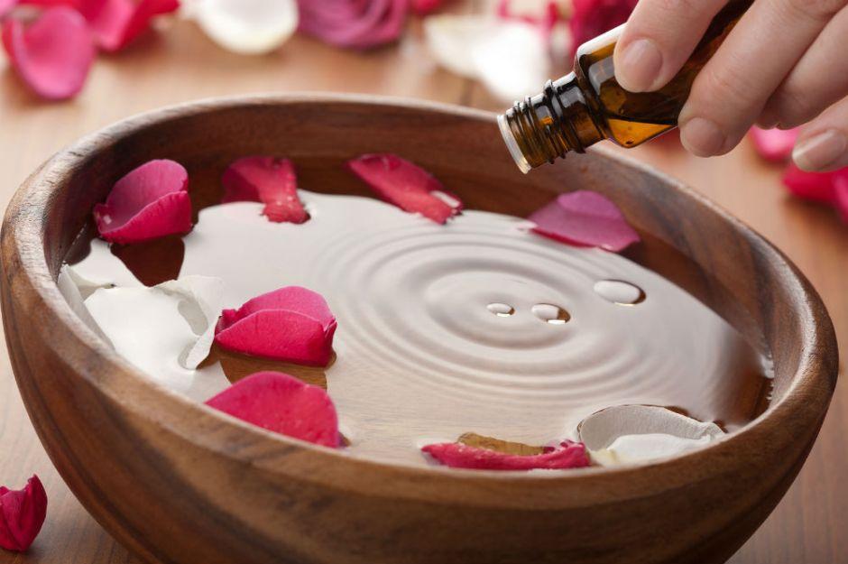 http://aromahead.com/images/uploads/cream(2).jpg | aromahead