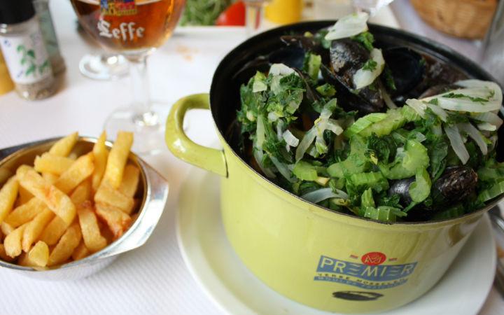 https://faimouioui.wordpress.com/2012/10/01/bij-den-boer-brussels-belgium/ |faimouioui