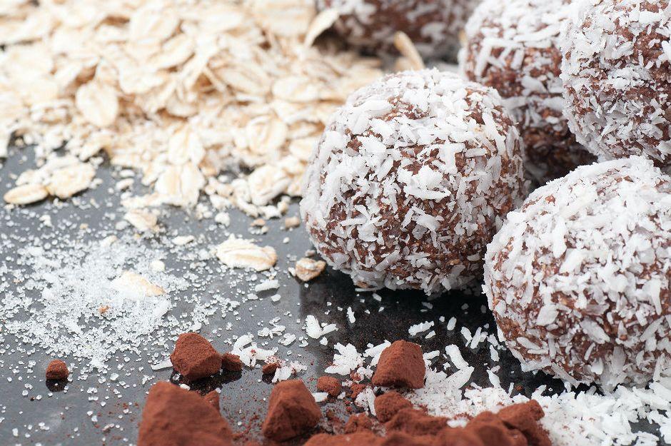 https://yemek.com/tarif/cikolata-toplari/ | Çikolata Topları Tarifi