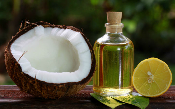 http://pitt.spoonuniversity.com/wp-content/uploads/sites/71/2015/01/coconut-oil-1.jpg&imgrefurl=http://pitt.spoonuniversity.com/learn/internet-lying-coconut-oil-isnt-magical-think/&h=1155&w=1732&tbnid=DRKNCZG3X_ZPWM:&docid=vNOe8T-pxWzZ5M&ei=VQFTVtKvAYv4ywOGlqTICQ&tbm=isch&ved=0ahUKEwiSrs74wKbJAhUL_HIKHQYLCZkQMwg8KAwwDA | spoonuniversity