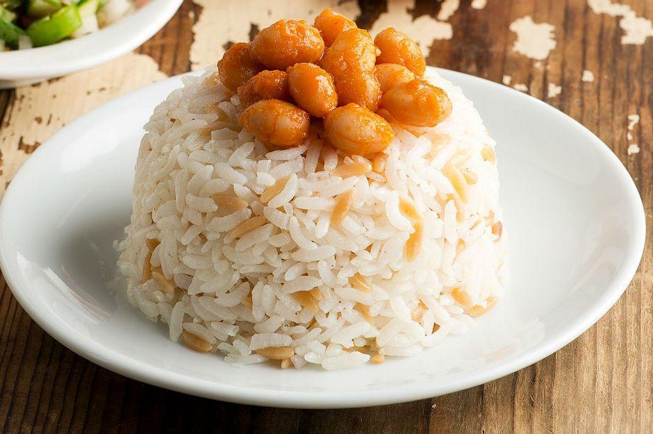 https://yemek.com/tarif/pirinc-pilavi/ | Pirinç Pilavı Tarifi