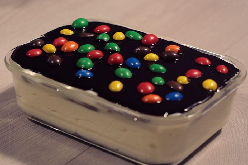 pismeyen-biskuvi-pasta