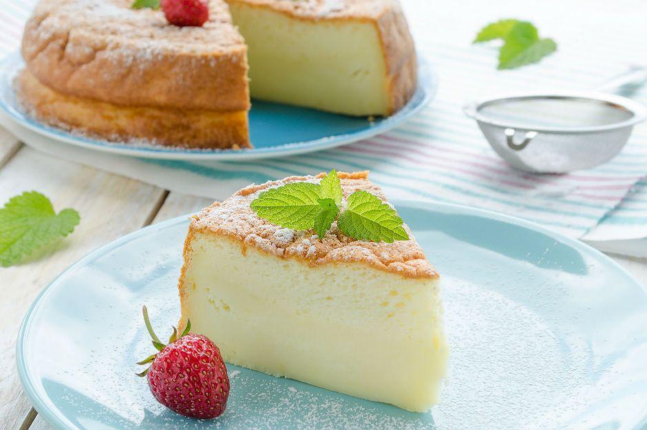 https://yemek.com/tarif/uc-malzemeli-cheesecake/ | Üç Malzemeli Cheesecake Tarifi